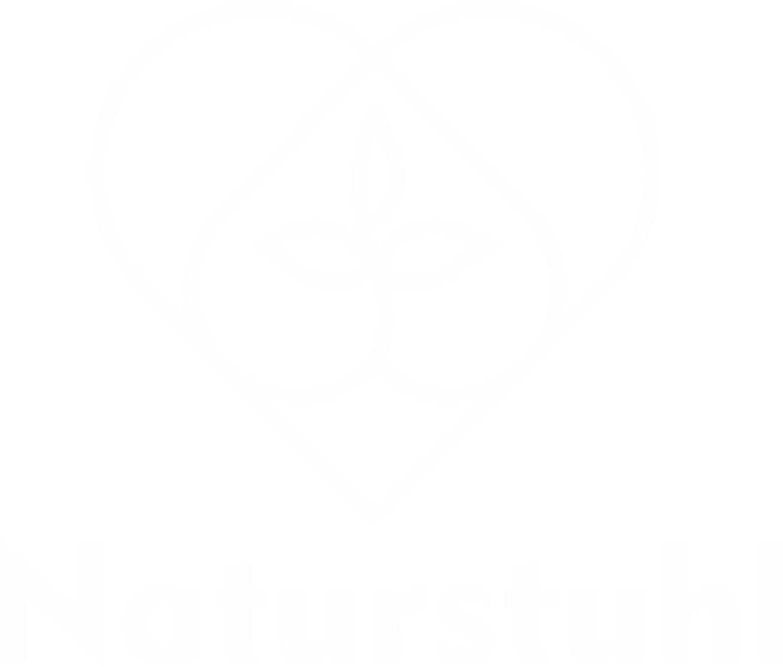 Naturstuhl